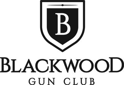 Gun Safety Youth Camp